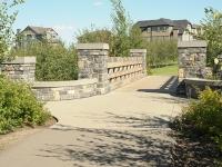Mahogany Pavillion Bridge 4