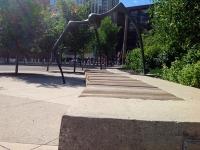 Poetic Park 2