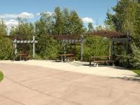 Walden Park Features 1