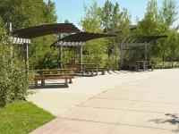 Walden Park Features 2