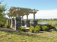 Mahogany Pond Feature 3