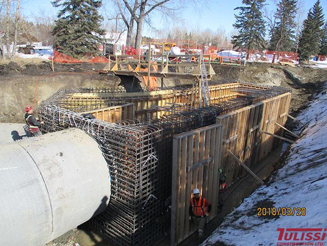construction-img51