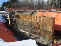 construction-img50