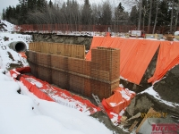 construction-img54