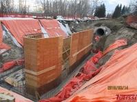 construction-img55