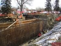construction-photo15