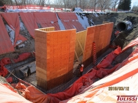 construction-photo19
