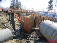 construction-photo20