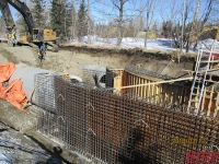 construction-photo21