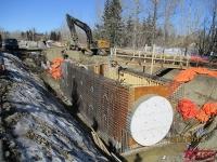 construction-photo22
