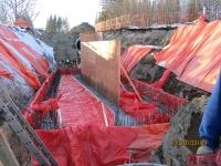 construction-photo25