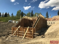 construction-photo32