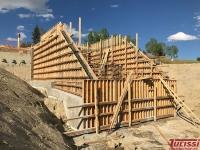 construction-photo33