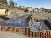 construction-photo34