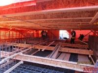 construction-photo45