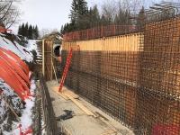 construction-photo48