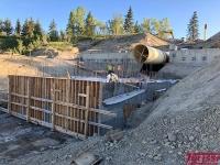 construction-photo55