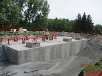 construction-photo57