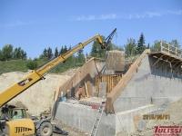 construction-photo59