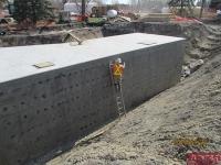 construction-photo61