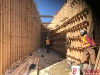 construction-photo68