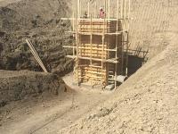 construction-photo69