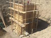 construction-photo70