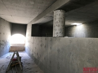 construction-photo71