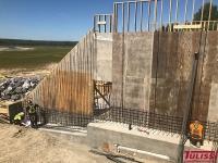 tulissi-construction-img11