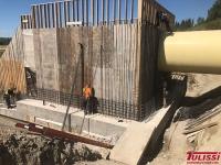 tulissi-construction-img12