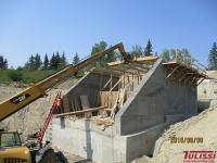 tulissi-construction-img13