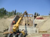 tulissi-construction-img14