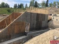 tulissi-construction-img16