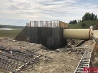 tulissi-construction-img17