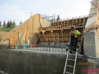 tulissi-construction-img2