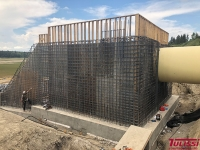 tulissi-construction-img20
