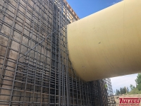 tulissi-construction-img21