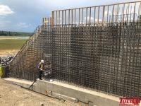 tulissi-construction-img23