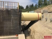 tulissi-construction-img24
