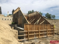 tulissi-construction-img26