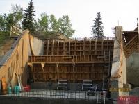 tulissi-construction-img3
