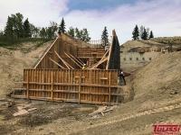tulissi-construction-img31