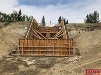 tulissi-construction-img32