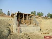 tulissi-construction-img35