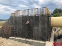 tulissi-construction-img37