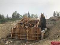 tulissi-construction-img38