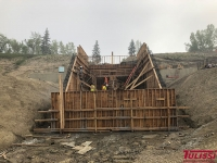 tulissi-construction-img39