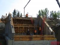 tulissi-construction-img4