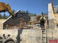 tulissi-construction-img60