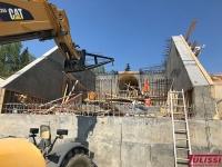 tulissi-construction-img63